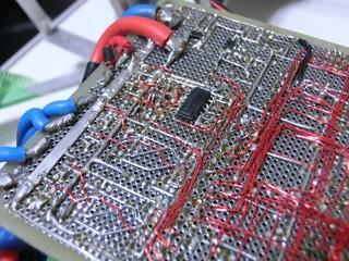 CIMG0333.JPG