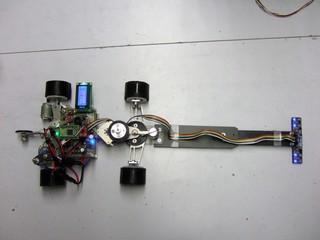 DSCF4412.JPG