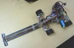 SBSH0301.JPG